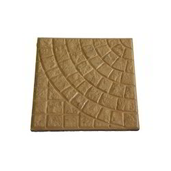 Cement Tiles in Bengaluru, Karnataka   Manufacturers & Suppliers of ...