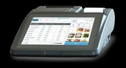 POS System/Touch Billing