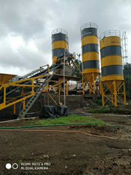 mobile 60 tph asphalt recycling plant in sri lanka