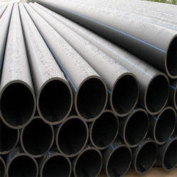Hastelloy C22 Seamless Pipes