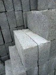 Concrete Block Making Machine In Bengaluru Karnataka