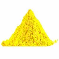 Ethyl Auramine