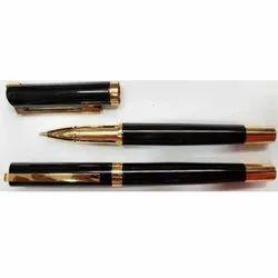 SR - IMP Roller LS Ballpoint Pen
