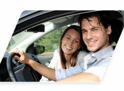 Private Driver Services