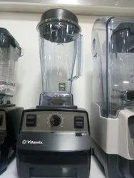 Vitamix - Commercial Kitchens Blender
