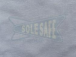 Woven Glass Cloth Textures Fabric