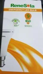 LED Emergency Lamp Renesola