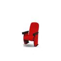 AD-02 Auditorium Chair