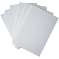 plastimber Pvc Foam Boards, Thickness: 6-25mm, Size: 8*4
