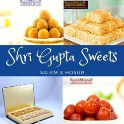 Best Quality Ghee Sweets