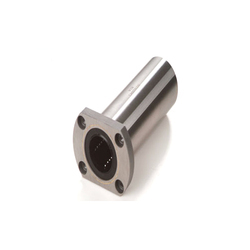 LMH-L Linear Bearing