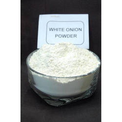 Dehydrated Vegetable Powder, Packaging: Packet