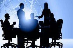 IT Jobs Consultancy Service