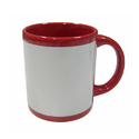 8Oz Blank Coffee Mug