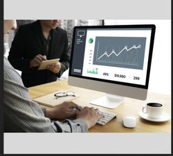 Sales Representatives  Service