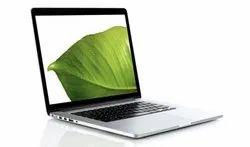 Apple i7 MacBook Pro A1398 Mid 2015 (Refurbished MacBook), Hard Drive Size: Less than 500GB, 16GB