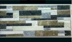 Hexa Ceramic Tiles