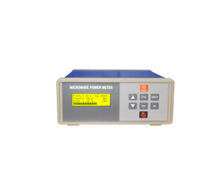 Microwave RF Power Meter-ST305