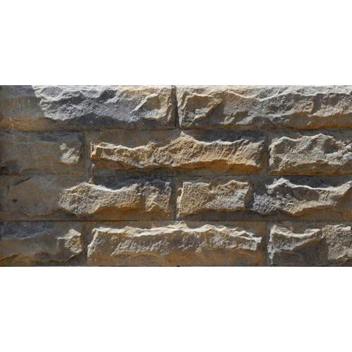 Old castle brick wall tile at rs 300 square feet brick tile id old castle brick wall tile freerunsca Images