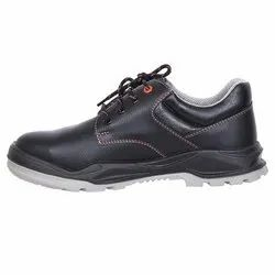 Torp Ben Safety Shoes
