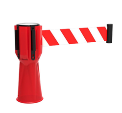 Accessories For Traffic Cones