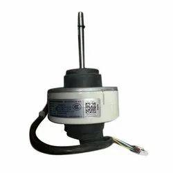 Refrigerator Fan Motor at Rs 550 /piece | Fridge Motor