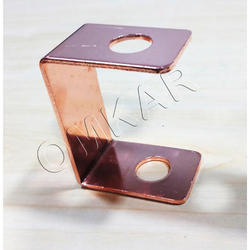 Strip Type Copper Jumper