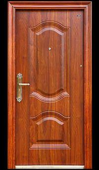 Gi Doors Doors And Windows I Leaf Doors Amp Windows In