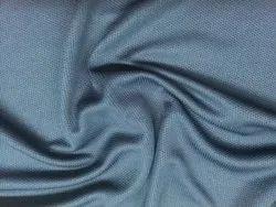 Rise Net Fabric