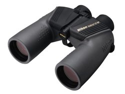 Nikon Tundra 10X50 Waterproof Binocular