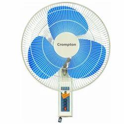 Crompton 50 W Wall Fan