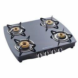 Bajaj CG X 10 SS Cook Tops