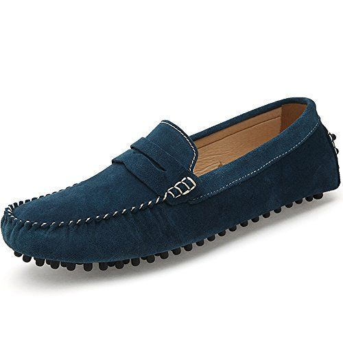 dafe6edc974 Men s Loafer Shoes at Rs 600  pair