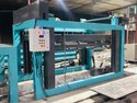 Industrial Wire Cutting Machine