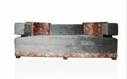 SSFISO 022 Two Seater Sofa