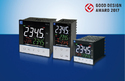 Fuji Temperature Controller - PXF series