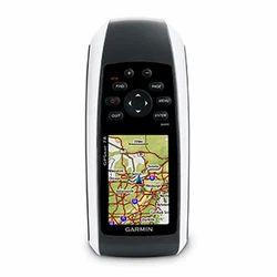 GPS MAP 78