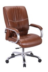 L/B Revolving Office Chair 7530