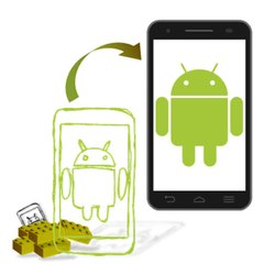 Java Online Android Mobile Application Development