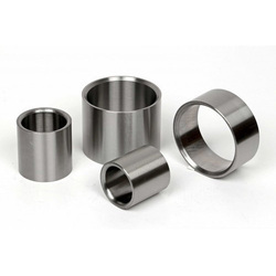 Crankshaft Bushes