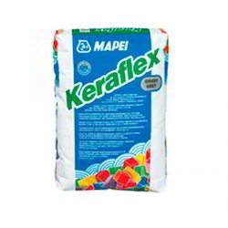 Mapei Keraflex Tile Adhesives