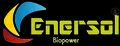 Enersol Biopower Private Limited