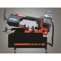 Conventional Bandsaw Machines