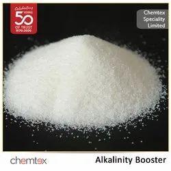 Alkalinity Booster