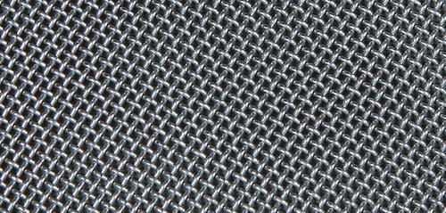 Wire Mesh - Copper Wire Mesh Manufacturer from Mumbai