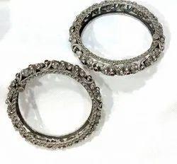 Bracelet Party Wear