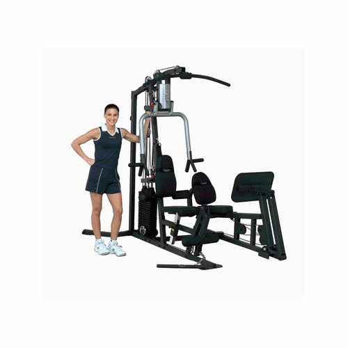Fitness Equipment Services: Gym Equipment Rental Service Manufacturer From Surat