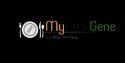 Mynutrigene: Dna Based Nutrition And Diet Test