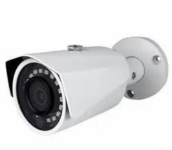 CP Plus Day & Night Vision Thermal network camera, Camera Range: 15 to 20 m, Max. Camera Resolution: 1920 x 1080