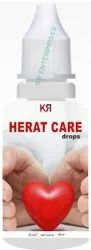 Heart Care Drops